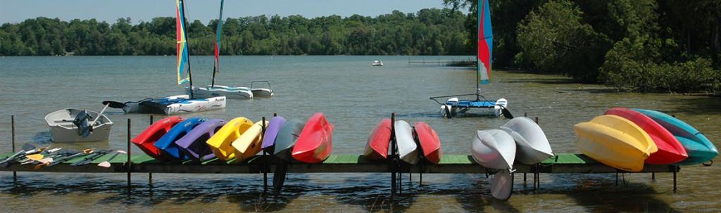 homepage-slider-kayaks-1024x303.jpg