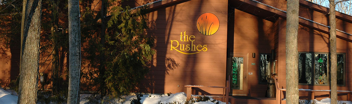 Door County Timeshare - Door County Condos for Sale at The Rushes